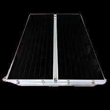 Envirosun solar hot water systems Gold Coast, Brisbane North and Brisbane
